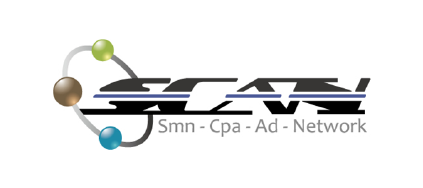 Smn-Cpa-Ad-Network